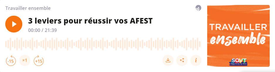 logo sqvt_afest.jpg