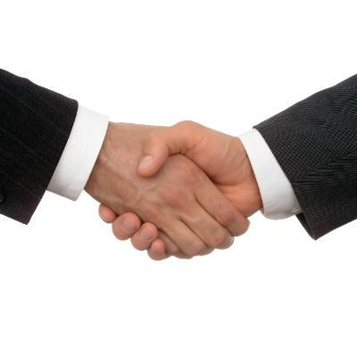 Baisse de 10 % d'accords d'entreprise en 2017