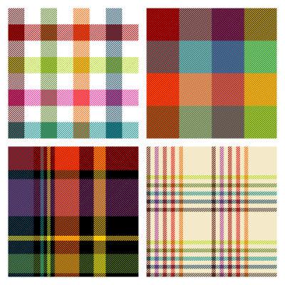 Un accord-cadre pour faire du numérique une opportunité dans les secteurs Textiles-Mode-Cuirs