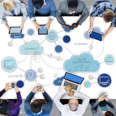 Inclusion numérique : appel à projets du Département de la Haute-Vienne
