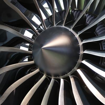 Festival Big bang à Saint-Médard-en-Jalles (33) : découvrir les métiers de l'aéronautique