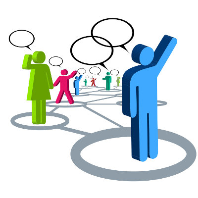 Préparation d'une Agence régionale pour l'orientation, la formation professionnelle et l'emploi
