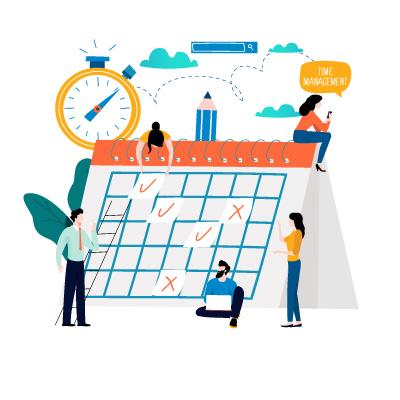 Programmation Juin 2019 de la Cité des métiers de Limoges et ses centres associés