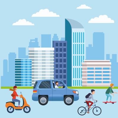 Aide à la mobilité de Pôle Emploi mobilisable pour les formations financées par le CPF