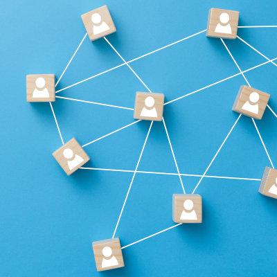 Lever les freins sociaux à l'emploi : Appel à manifestation d'intérêt de Pôle emploi