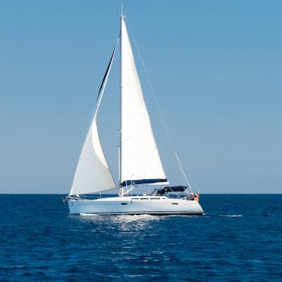 Enjeux de la filière nautique et navale