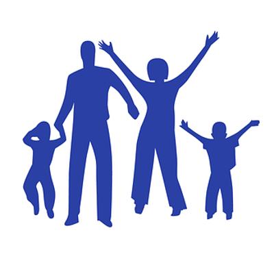 Appel à projets : Formation des accueillants familiaux - Département de la Charente