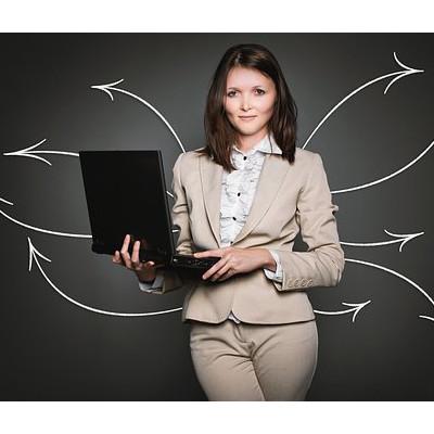 """Appel à projets : formations """"clarification du pilotage de la ligne managériale"""" au sein de la branche maladie"""