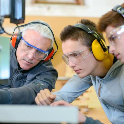 Nouvel appel à projets Prépa apprentissage 2021