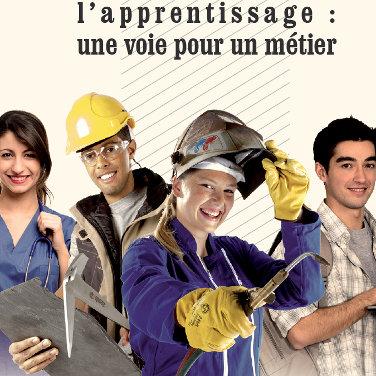 Portes ouvertes de l'apprentissage dans l'Académie de Poitiers