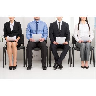Pôle emploi au travail sur son approche compétences