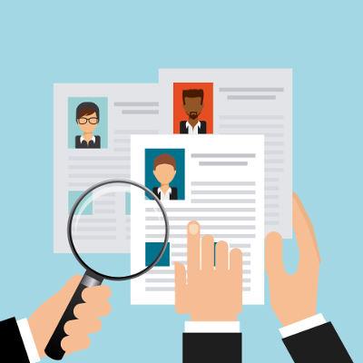 Accord sur l'assurance chômage