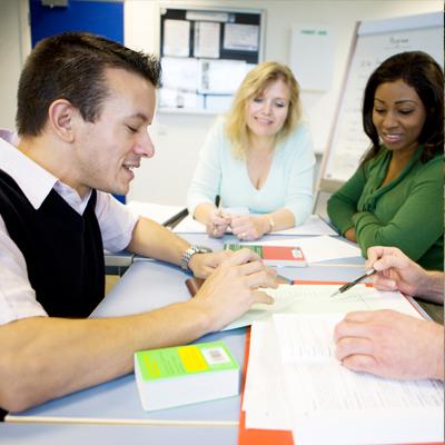 Plan de relance : mobilisation des PEC et des CIE en faveur des jeunes