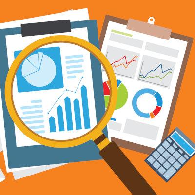 Qualiopi - Les modalités d'audit associées au référentiel national sont précisées