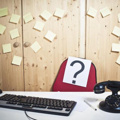 Autorisation d'absence des salariés pour participer à des instances emploi-formation ou à des jurys d'examens