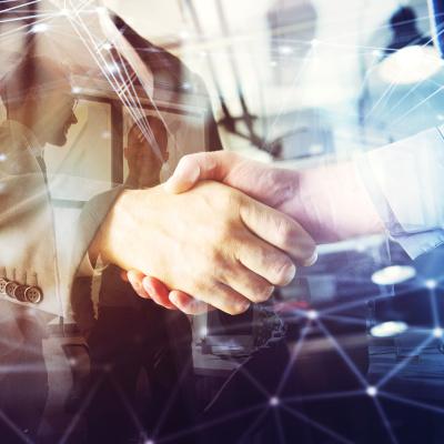 Adaptation du Pacte régional d'investissement dans les compétences 2019-2022