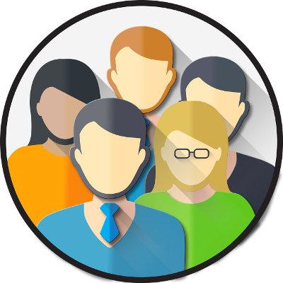 Les groupements d'employeurs : un dispositif sous utilisé