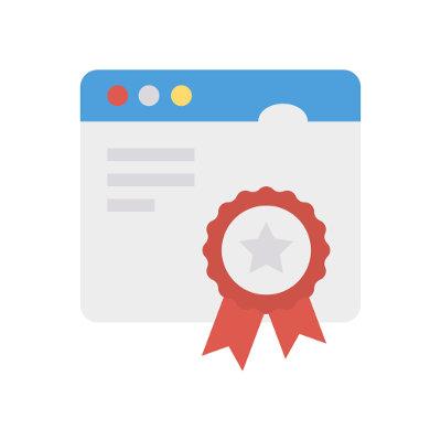 Conférence sur les open badges : une modalité de reconnaissance des compétences