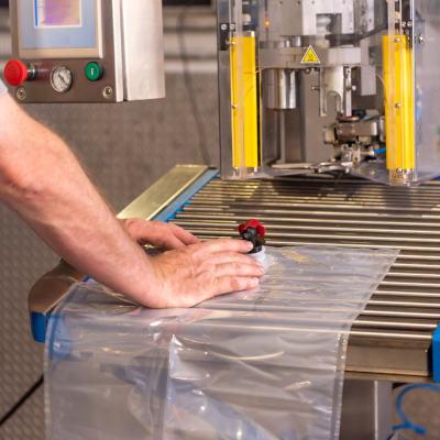 Réalité virtuelle et maintenance industrielle