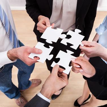 Soutien aux démarches prospectives compétences des branches professionnelles