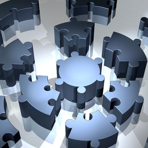 Acquisition par blocs de compétences du BP, du BMA et de la mention complémentaire dont l'accès est élargi