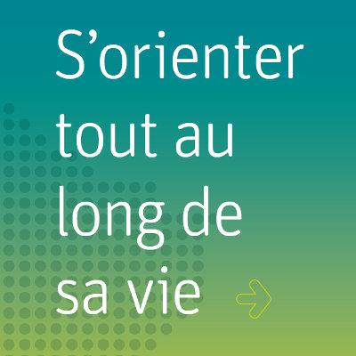 Publication d'Euroguidance sur les pratiques d'orientation en France