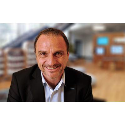 AROFE Nouvelle-Aquitaine : le Directeur général de la nouvelle Agence est nommé
