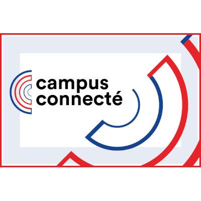 4 nouveaux lauréats en Nouvelle-aquitaine de l'appel à projets « Campus connectés »