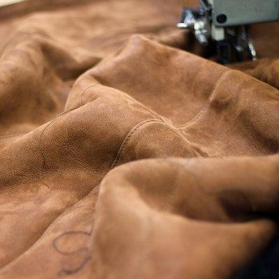 Labellisation du Campus des métiers et des qualifications cuir, textile mode et luxe