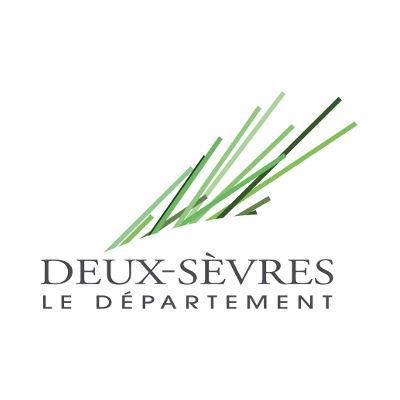 Un contrat départemental initiative emploi en Deux-Sèvres