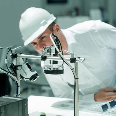 L'impact des innovations sur l'emploi et la qualité de l'emploi