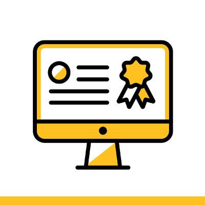 Un Certificat International de Maîtrise en Arabe (CIMA)