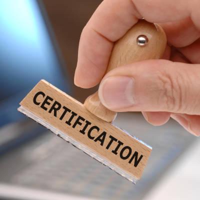 Certification des prestataires de formation : l'Afnor propose des ateliers en Nouvelle-Aquitaine