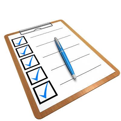 Certifications : enregistrement aux répertoires nationaux (septembre 2020)