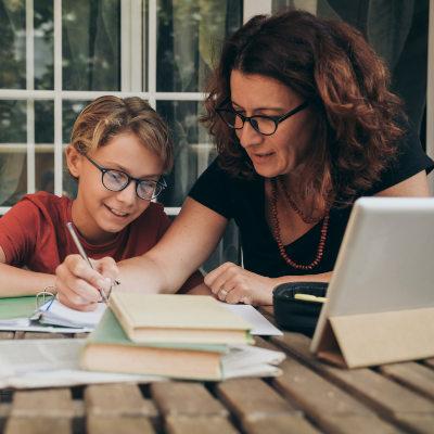 Pro-A dans l'enseignement privé indépendant : les certifications éligibles