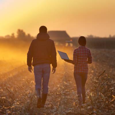 Création des familles de métiers en 2nde professionnelle agricole