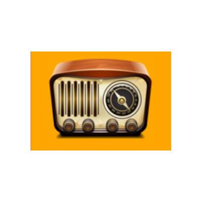 Emission radio - L'accès aux ressources numériques : où et avec qui ?