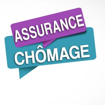 Covid-19 : L'Unedic rappelle les mesures visant à adapter la réglementation d'assurance chômage