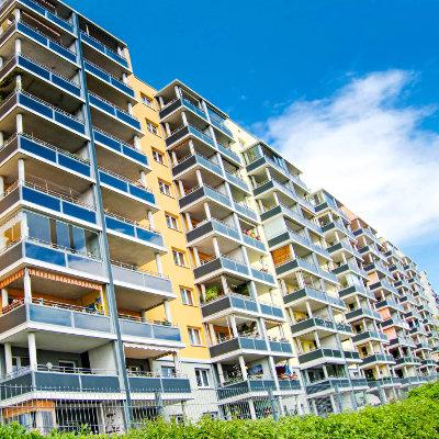 Déploiement de « cités éducatives » dans les quartiers à faible mixité sociale