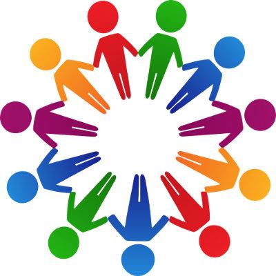5 Coopératives Jeunesse de Services (CJS) vont être créées en Nouvelle-Aquitaine
