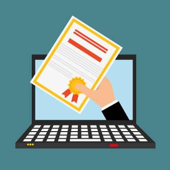 Certificats CléA et CléA numérique : habilitation des organismes évaluateurs et de formation