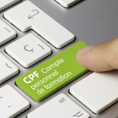 Evolution professionnelle : regardez la vidéo d'Uniformation sur le CPF et le CPF-transition professionnelle