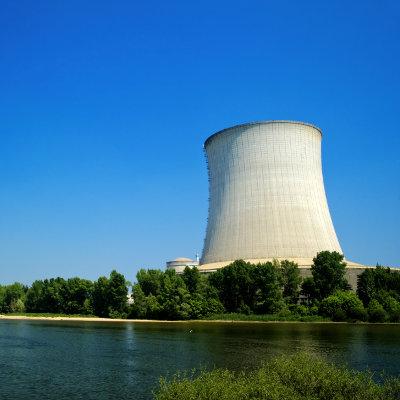Garantir et renouveler les compétences dans la filière nucléaire