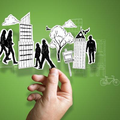 """Le """"contrat à impact"""" pour financer des projets innovants de l'économie sociale et solidaire"""