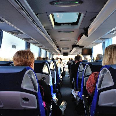 Nouvelle-Aquitaine : une convention OPCA Transports et Services / FONGECIF pour améliorer l'accès à la formation