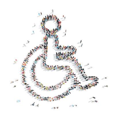 Covid-19 : les mesures de l'Agefiph pour soutenir l'emploi des personnes handicapées