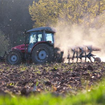 Financement de la formation des travailleurs indépendants agricoles