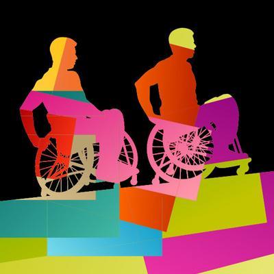 Majoration de l'alimentation du CPF des personnes handicapées