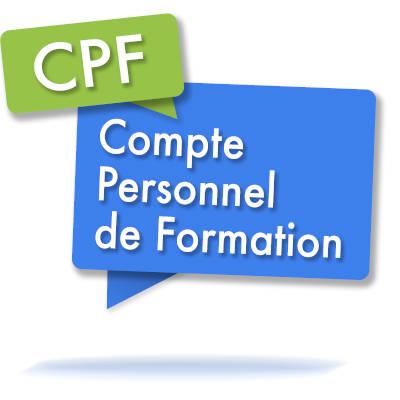 Guide d'utilisation du CPF des agents publics de l'Etat