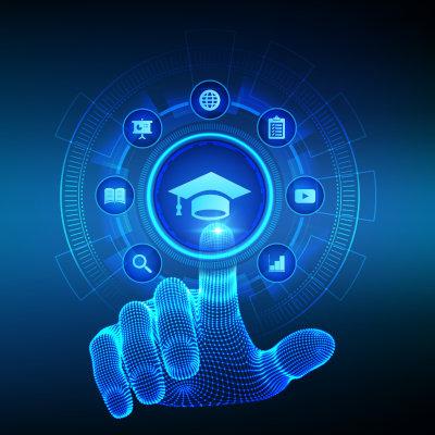 L'Etat abonde le CPF pour les formations du numérique